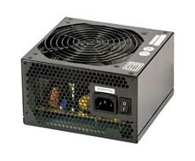 ASUS 280W Power Supply